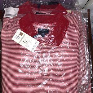 Burberry Shirts - Men's Burberry collared shirts